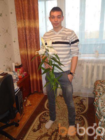 Фото мужчины said, Жодино, Беларусь, 24