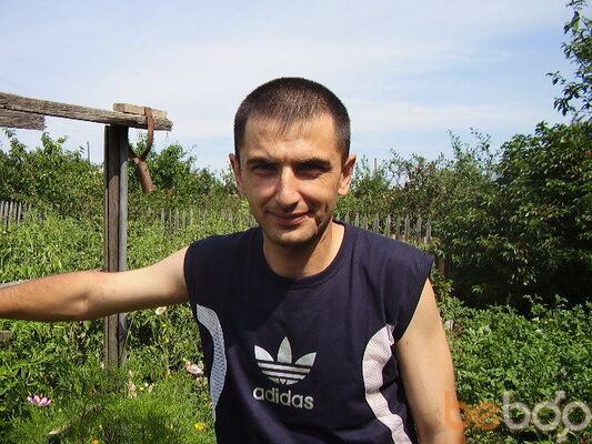 ���� ������� igorka, ��������, ���������, 41