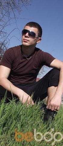 Фото мужчины 0000, Одесса, Украина, 24