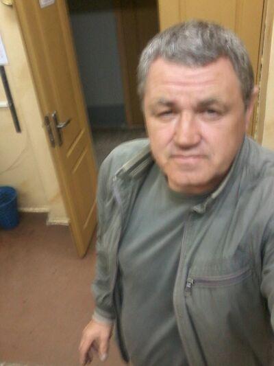 Фото мужчины генка, Новополоцк, Беларусь, 51