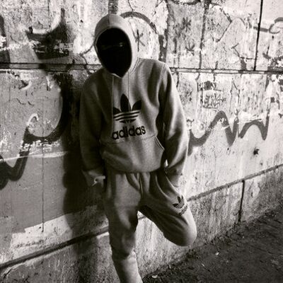 Фото мужчины sany, Хабаровск, Россия, 19
