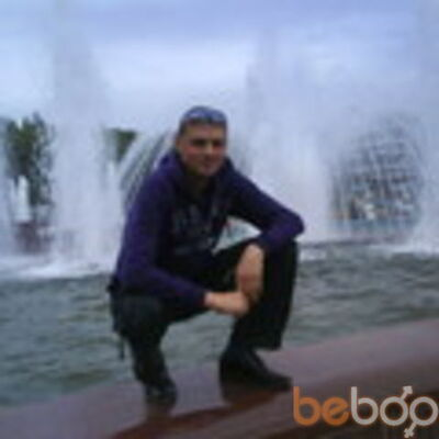 Фото мужчины Alexander, Семей, Казахстан, 34