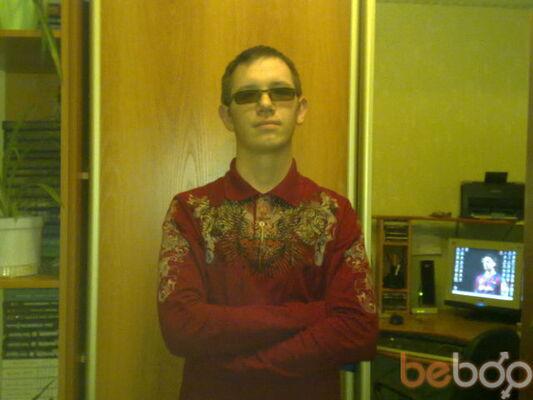 Фото мужчины Mihail07, Самара, Россия, 25