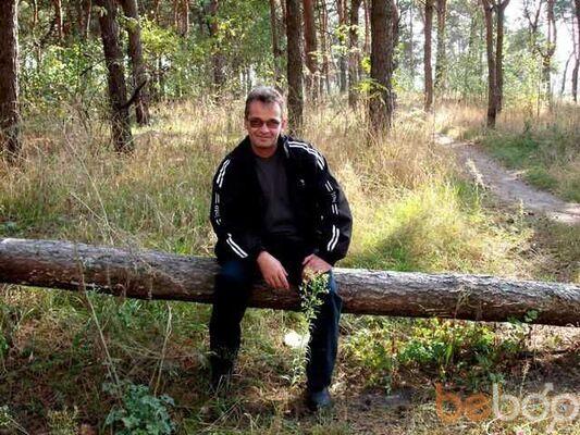 Фото мужчины alexkara70, Старый Оскол, Россия, 46