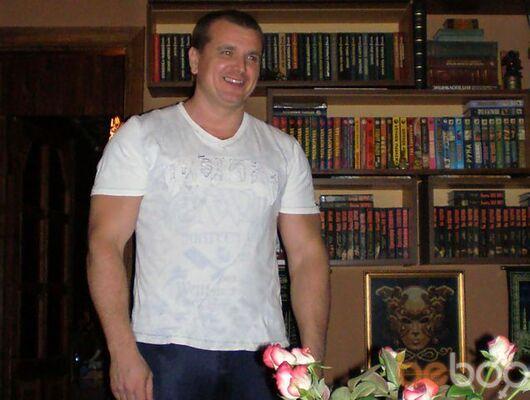 Фото мужчины Aleksis, Харьков, Украина, 49