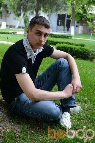 Фото мужчины Sanek Metis, Шымкент, Казахстан, 24