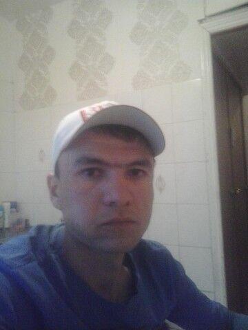 Фото мужчины Abdulloh, Новосибирск, Россия, 26
