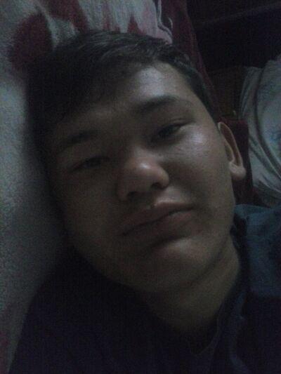 Фото мужчины suinbay, Алматы, Казахстан, 20