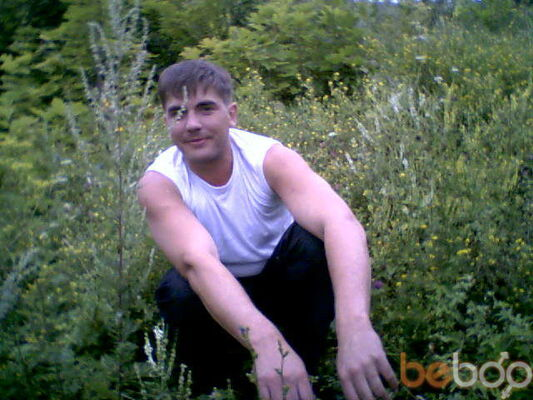 Фото мужчины yanson, Санкт-Петербург, Россия, 43