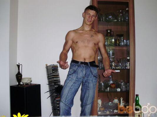 ���� ������� Saniok, �������, �����, 25