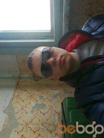 Фото мужчины Иван99018, Березники, Россия, 24