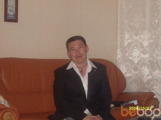 Фото мужчины Skif100, Актау, Казахстан, 46