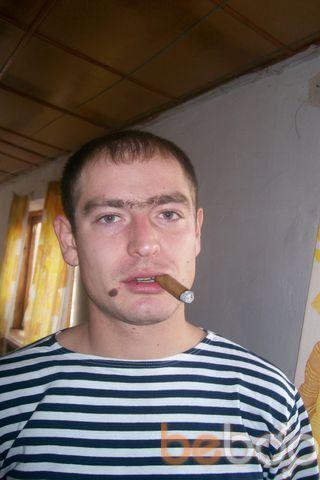 Фото мужчины Артем, Симферополь, Россия, 33