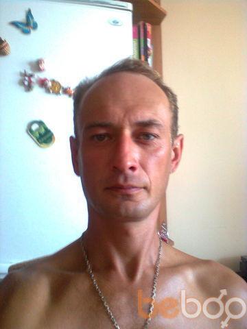 ���� ������� Sergio, ���������, ������, 45