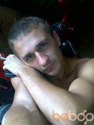 Фото мужчины MARTI, Львов, Украина, 75