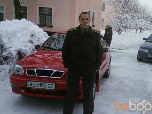 Фото мужчины kaban, Вольнянск, Украина, 32