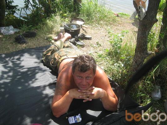 Фото мужчины ramsi, Белая Церковь, Украина, 54