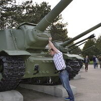 Фото мужчины Роман, Краснодар, Россия, 20