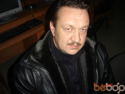 Фото мужчины oleg, Гулистан, Узбекистан, 45