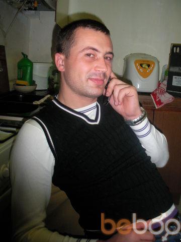 ���� ������� vincenzo, Cologno Monzese, ������, 32
