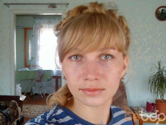 ���� ������� NATALI, �����-���������, ������, 35