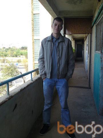 Фото мужчины Bigg BOSS, Шетпе, Казахстан, 29
