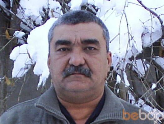 Фото мужчины drug, Ташкент, Узбекистан, 55
