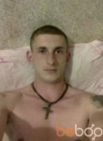 Фото мужчины xoxlusa, Нижний Новгород, Россия, 32