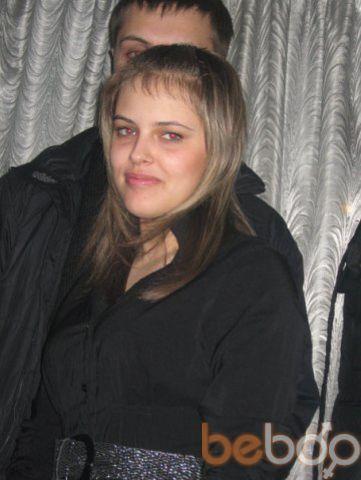 Фото девушки Blindinka, Москва, Россия, 28