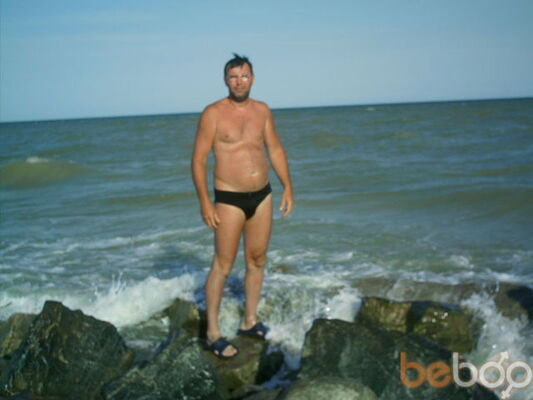 Фото мужчины vlad, Николаев, Украина, 43