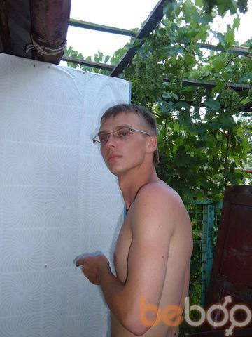 Фото мужчины vinvort, Днепропетровск, Украина, 33