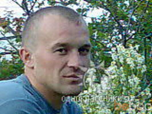 Фото мужчины Rusos, Николаев, Украина, 35