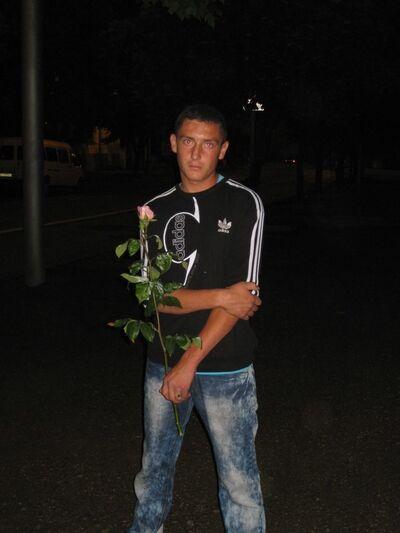 Фото мужчины николай, Красноперекопск, Россия, 24