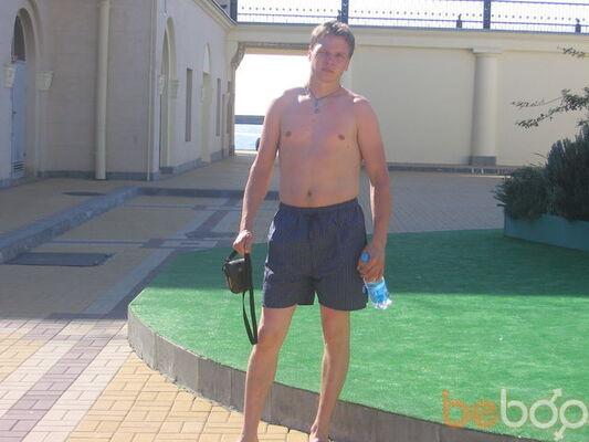 Фото мужчины maxxx, Москва, Россия, 36