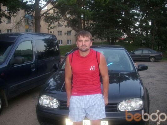 Фото мужчины LORD, Минск, Беларусь, 35