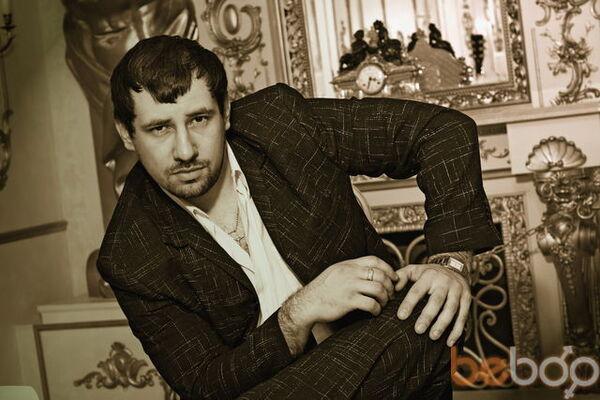 Фото мужчины Vidniy, Москва, Россия, 33