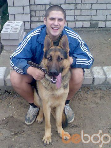 ���� ������� sergey, ������, ��������, 31