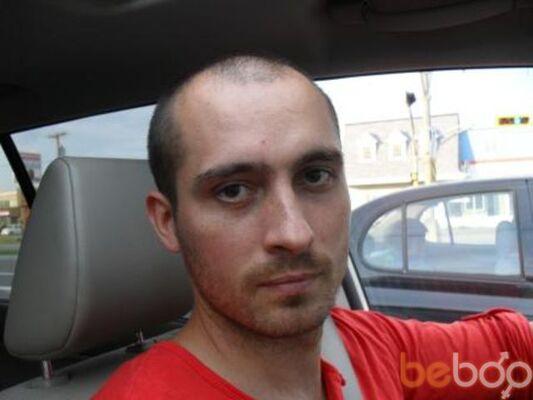 Фото мужчины Шурик, Монреаль, Канада, 36