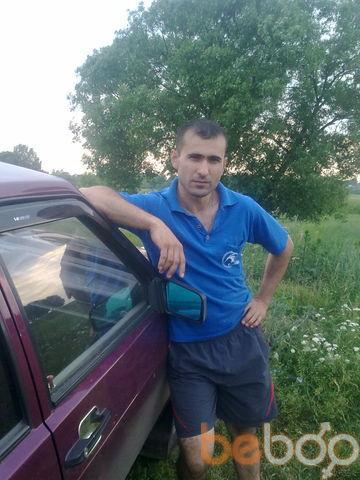Фото мужчины Сасун, Ереван, Армения, 33