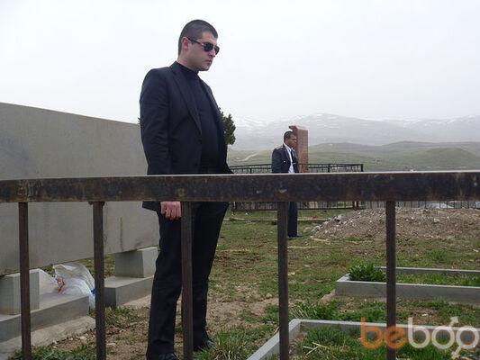 Фото мужчины chaxkal, Ереван, Армения, 28