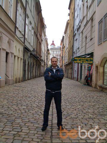 Фото мужчины DrDave, Москва, Россия, 38
