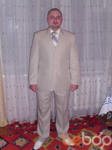 Фото мужчины leksa_86, Минск, Беларусь, 30