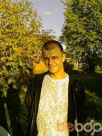 ���� ������� mikoly, ������, ������, 37