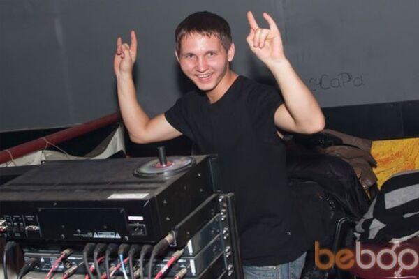 Фото мужчины krap, Воронеж, Россия, 26