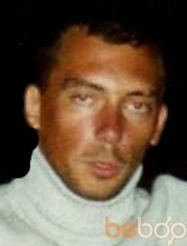 Фото мужчины faworit, Тула, Россия, 32