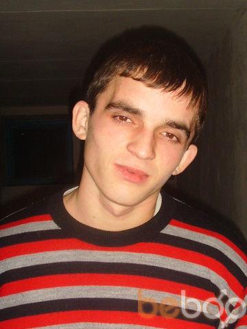 Фото мужчины body, Минск, Беларусь, 31