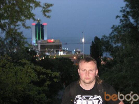 Фото мужчины srg8000, Киев, Украина, 35