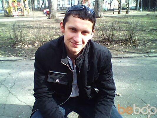 Фото мужчины Мордвин, Самара, Россия, 30