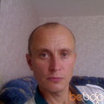 Фото мужчины alekkomis, Красноярск, Россия, 41