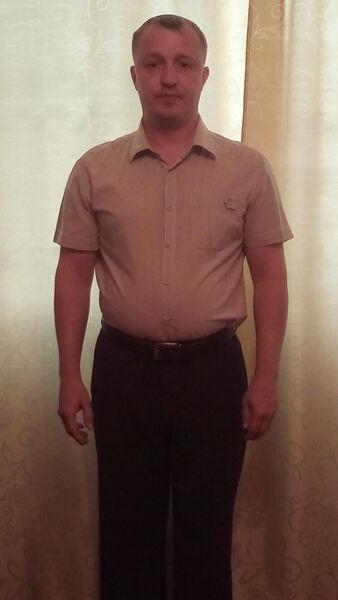 Фото мужчины Сергей, Солнечногорск, Россия, 37